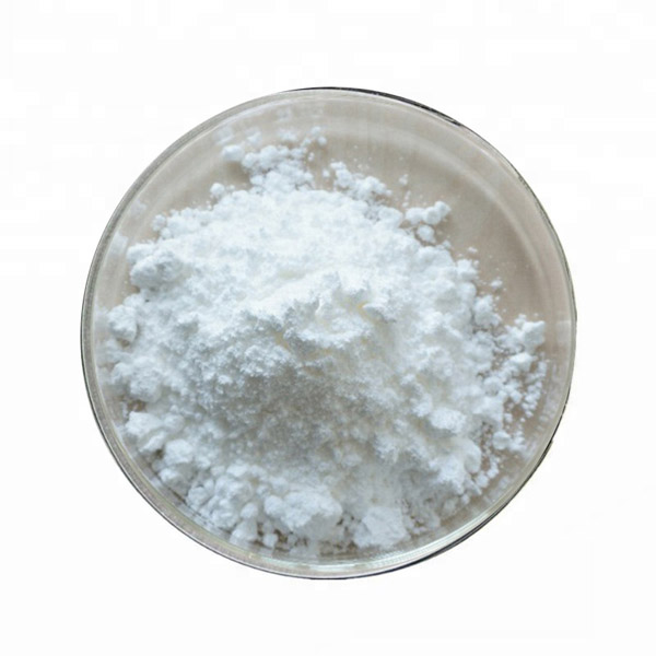 White Crystalline Powder Fipronil Cas 120068-37-3 for Control of A Wide Range of Insect Species