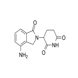 High Purity Lenalidomide cas191732-72-6 with Reasonable Price