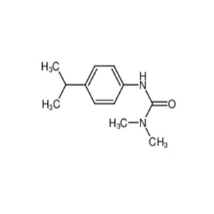 CAS # 34123-59-6 Isoproturon Spectrum-Chemical Products