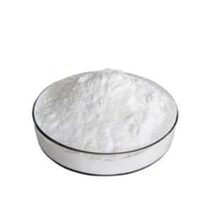 Tianeptine For Sale with Very Good Price And High Quality