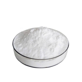 Buy Cheapest Source of Tianeptine in China