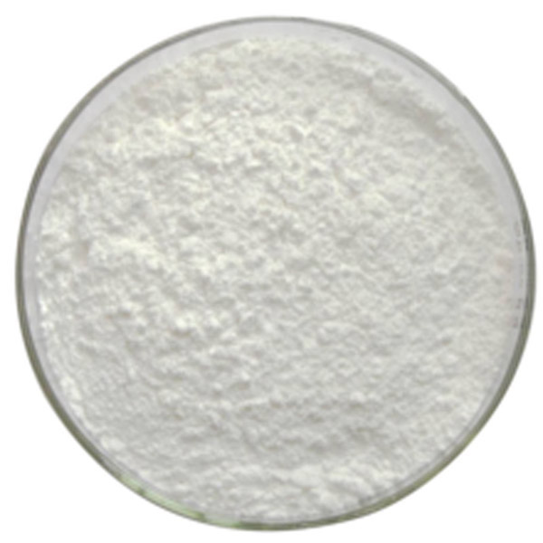Factory Supply Tianeptine Sodium Powder CAS 30123-17-2