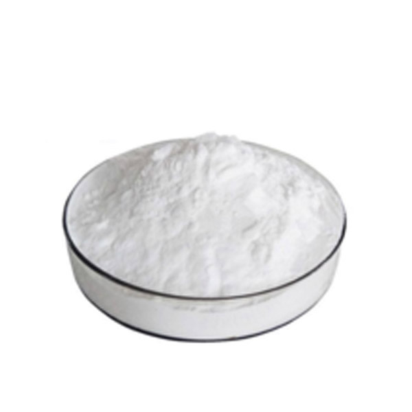 High Quality Aegelin Aegeline CAS 456-12-2 Supplier
