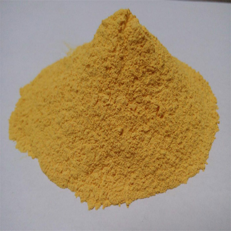 High Purity 2-Chloro-4-nitroimidazole CAS 57531-37-0