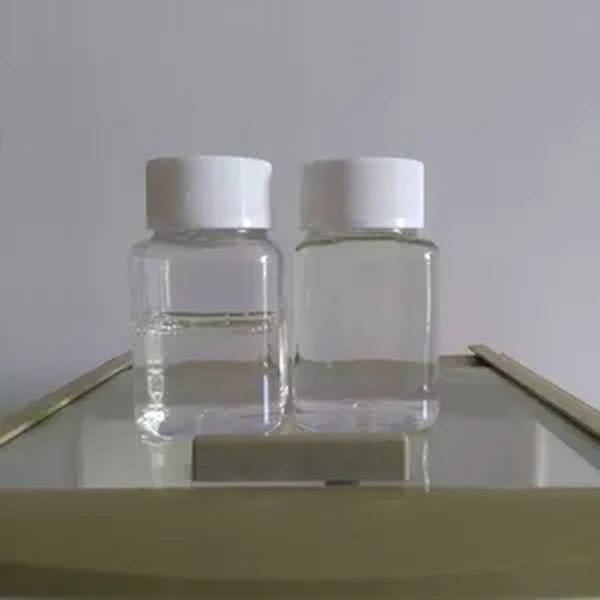 Acetyl Acetone CAS 123-54-6 with Reasonable Price