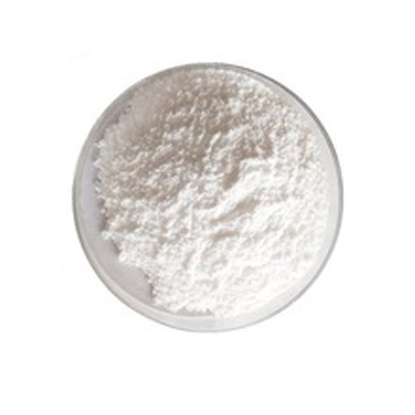 Pharma Grade Pregabalin Hexanoic Acid Cas 148553-50-8 Supplier
