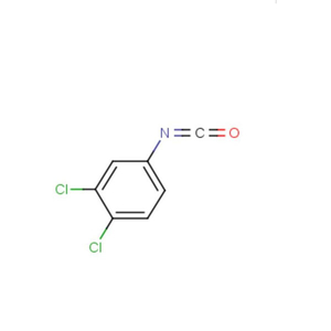 Buy High Purity 3,4-Dichlorophenyl Isocyanate Cas 102-36-3 From Chem Service