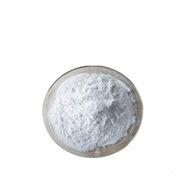 High Purity Bepotastine Benzenesulfonate Salt CAS 190786-44-8 Bepreve