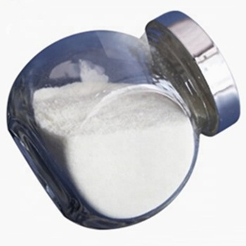 Factory Supply High Quality 99% Ronidazole Powder CAS 7681-76-7 with Best Price