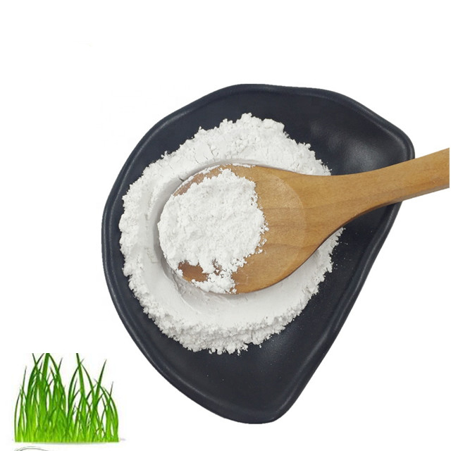 High Quality Fipronil with Good Price CAS 120068-37-3