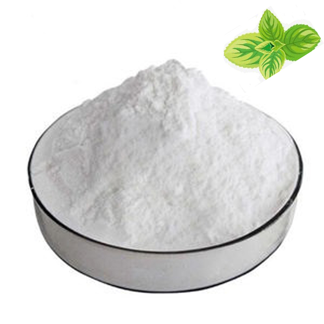 Factory Supply High Quality 99% Raltegravir Potassium CAS# 871038-72-1