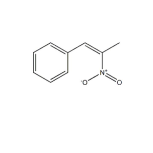 P2np 1-Phenyl-2-Nitropropene P2np CAS 705-60-2 with Best Quality