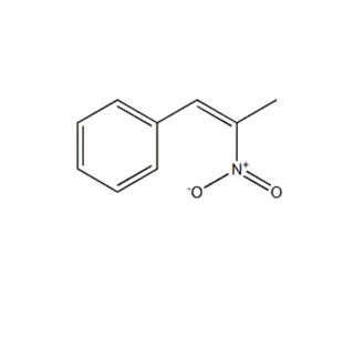 High Purity 99% 1-Phenyl-2-Nitropropene Factory in Stock CAS No. 705-60-2