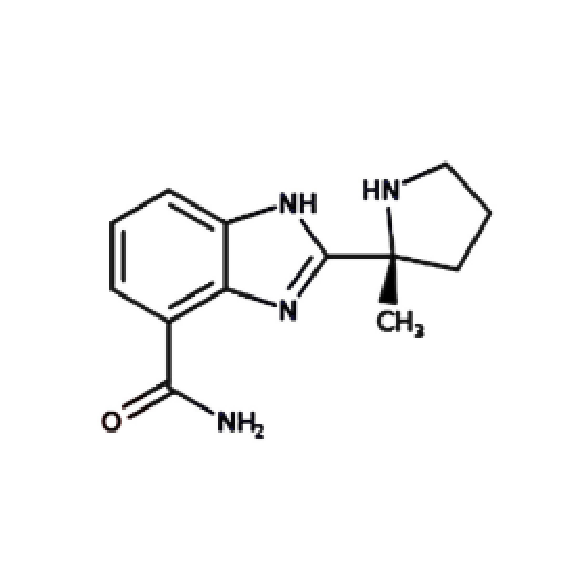 High Quality Anti -Tumor Veliparib Cas 912444-00-9 China Vendor