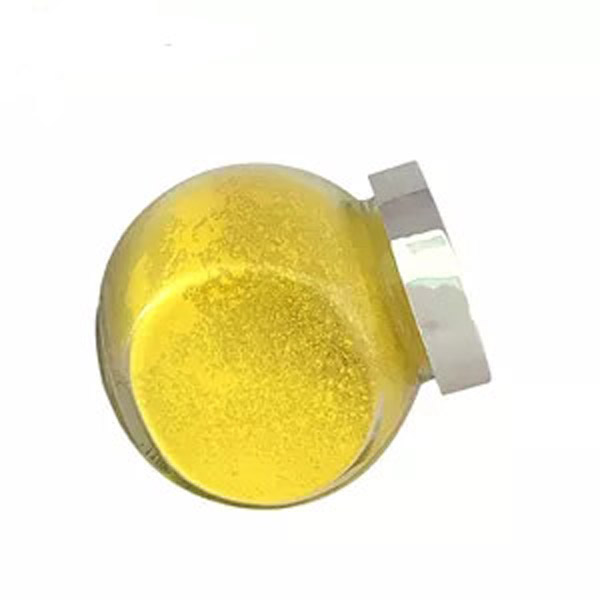 High Purity 4-Nitrophthalic Acid CAS 610-27-5 4-nitrobenzene-1,2-dioic Acid