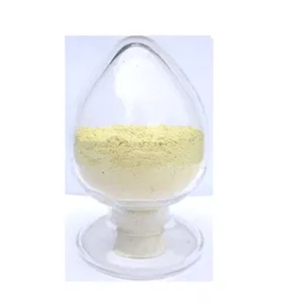High Purity 3-Nitrophthalic acid o-Nitrophthalic acid CAS 603-11-2