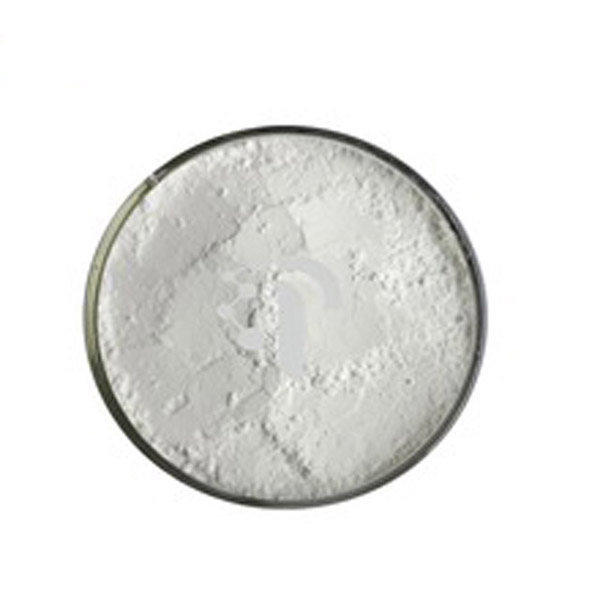 High Quality Biological Pesticide Thiomethoxam CAS 153719-23-4