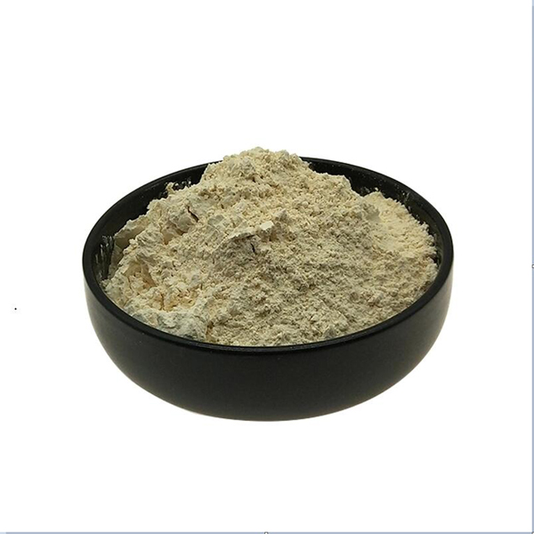 High-purity Natural 3,4-Dihydroxyphenylethanol, Antioxidant Agent Powder 10597-60-1