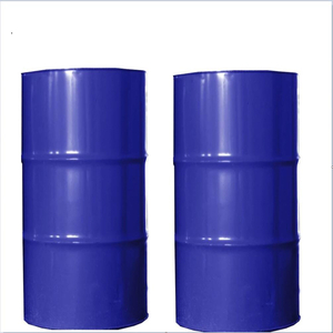 Epoxy Resin 3,4-Epoxycyclohexylmethyl 3,4-epoxycyclohexanecarboxylate CAS 2386-87-0